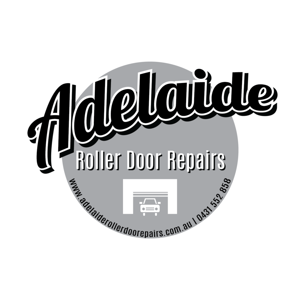 Adelaide Roller Door Repairs